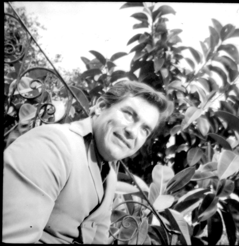 Eduardo Borja