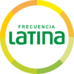 Frecuencia Latina-0.png