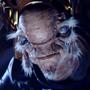 Halo 2 - Profeta de la Piedad