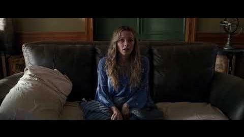 Malicious En El Vientre del Diablo Trailer Oficial Doblado al Español Imagem Filmes México