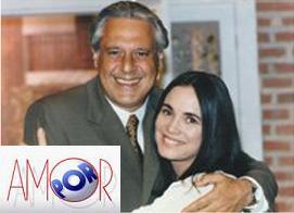 Por amor (telenovela brasileña)