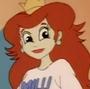 Princess Toadstool TAOSMB3