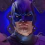 Sharkboy - Superheroicos