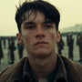 Tommy Dunkirk