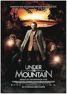 Bajo la Montaña