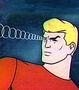 Aquaman-arthur-curry-aquaman-45.3