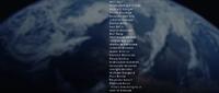 BT1 Credits 2