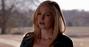 Caroline season 5