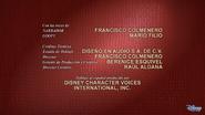 CreditosFutbolAmericanoARCM
