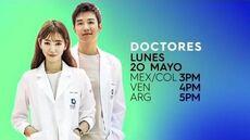Doctores_Audio_Latino