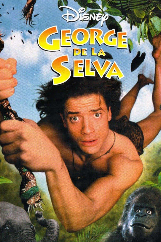George de la selva (película)