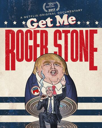 Get Me Roger Stone.jpg