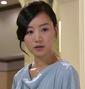 Goo Ja Kyung