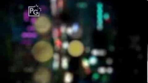 Gossip Girl español latino 6x10 Nueva York, TKM