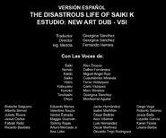 La Vida Desastrosa De Saiki K. - El Despertar Temp 1 Ep 06