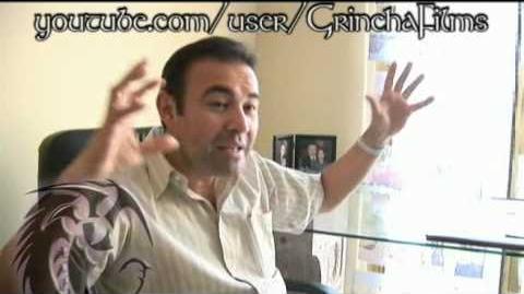Mario Castañeda Pt5