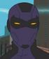 Prowler de Spider-Man de Marvel Episodio Bring on the Bad Guys Part Three
