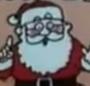 Santa Claus Virginia