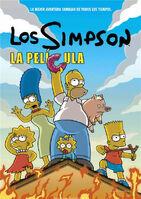 Simpsonsmovie