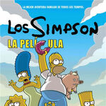 Simpsonsmovie.jpg