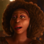 Soul-Mujer