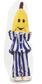 Bananin