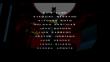 Batman Rise of Sin Tzu creditos 4