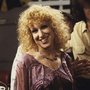 Bette Midler in The Rose