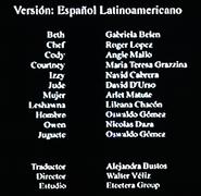 DramaTotal-LaGuarderiaS1E9