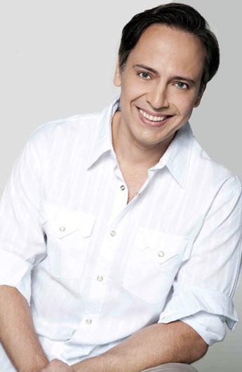 Edson Fieschi