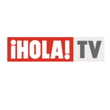 Hola TV Logotipo 2016.png