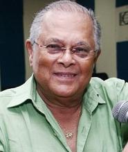 Horacio Olivo