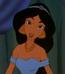 Jasmine2.png