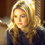 Julia Stiles in A Guy Thing