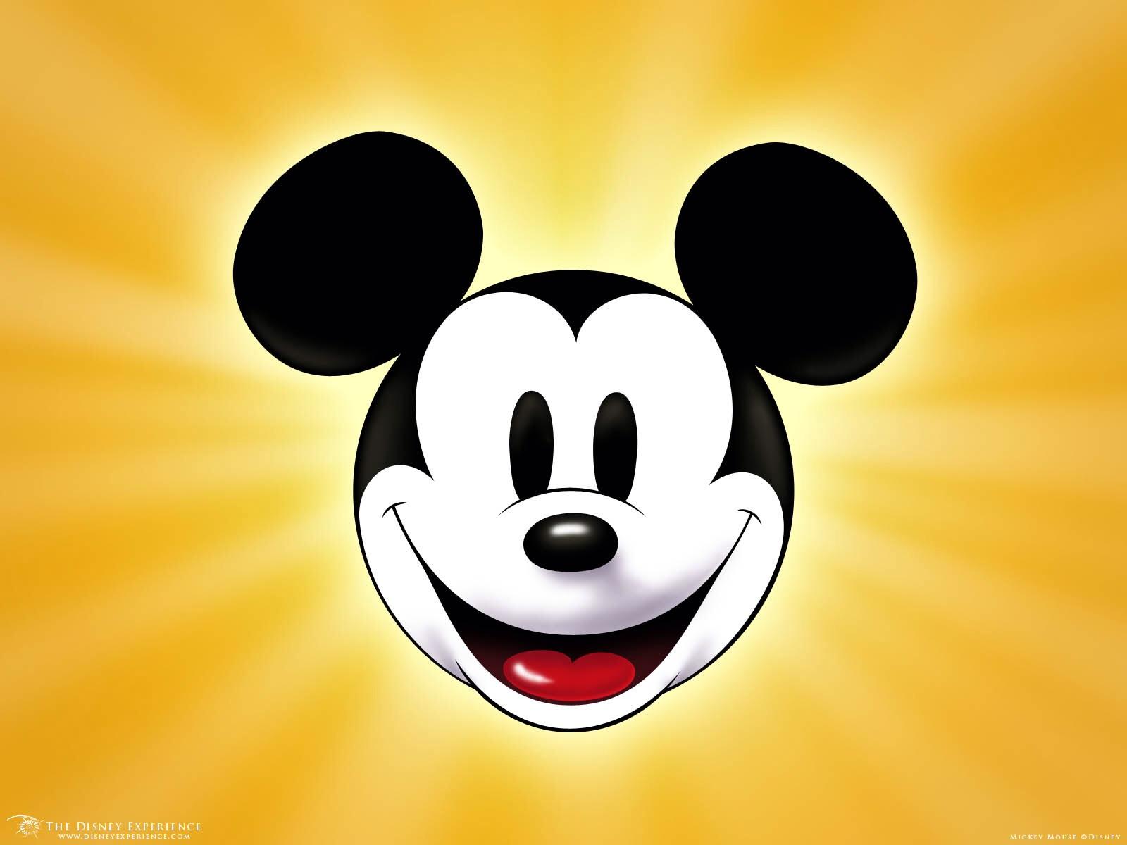 Anexo:Cortometrajes de Mickey Mouse