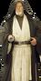 Obi-Wan Kenobi original