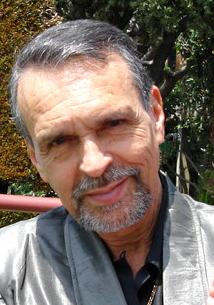 Roberto Alexander