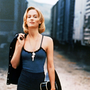 Samantha Mathis That Thing Called Love