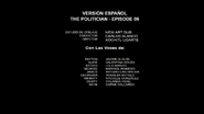 ThePolitician1x06DOB