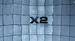 X-M2Logo.png
