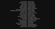 13RW3 créditos EP12b