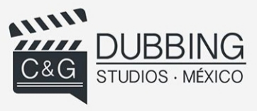 C&G Dubbing Studio