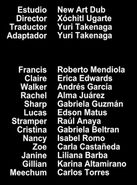 Creditos T2E1