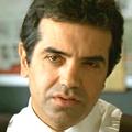 Dave Kujan