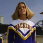 Nicole Eggert in Just One of the Girls
