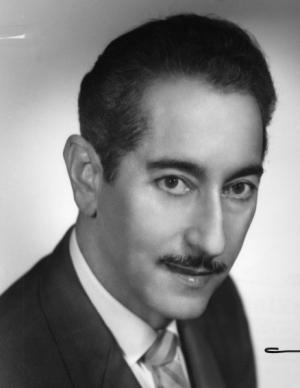 Roberto Rivera Negrón