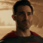 Superman - SL