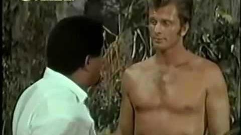 Tarzán_(Ron_Ely)_1x21_Escapa_un_mercenario_(1967)_español