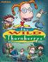 Thornberrys