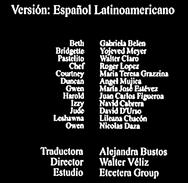 DramaTotal-LaGuarderiaS1E7